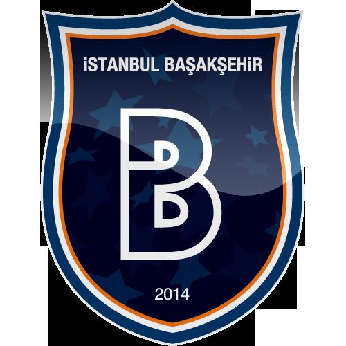 M. Başakşehir